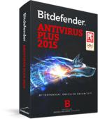 Bitdefender Antivirus Plus 2015 : sécuriser son ordinateur personnel sous Windows