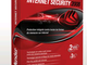 Bitdefender internet security 2008