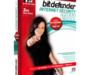 Bitdefender Internet Security 2011 pour PC portable : protéger votre PC portable sur internet