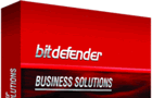 Bitdefender Corporate Security
