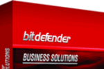 Bitdefender SBS Security