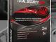Bitdefender total security 2008