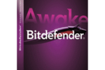 Bitdefender Total Security 2012 : une protection maximum pour votre machine !