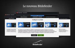 Bitdefender_Total_Security_2014-12-fr