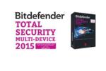 bitdefender-total-security-2015-multi-device