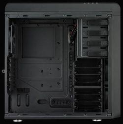 BitFenix Raider 2