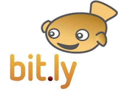 bitly_logo-GNT