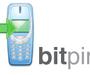 BitPim : modifier facilement les fichiers présents dans un téléphone