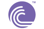 BitTorrent-Inc