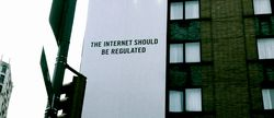 BitTorrent-Internet-Regulated