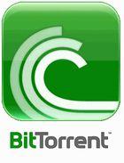 BitTorrent : le client de partage de fichiers sur internet