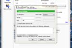 Bitvise SSH Client : un service pour accéder aux serveurs FTP en ligne