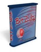 BitZilla : partager des fichiers sur les réseaux BitTorrent
