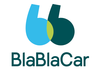 BlaBlaCar se paie la plateforme de covoiturage BeepCar