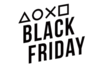 Black Friday : des jeux PS4, PS3 et PS Vita en promo sur le PlayStation Store
