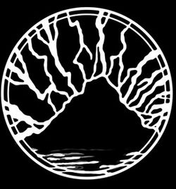 Black Isle Studios - logo