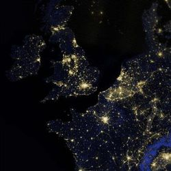 Black_Marble_Suomi_NPP_NASA-GNT_c