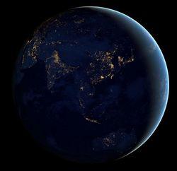 Black_Marble_Suomi_NPP_NASA-GNT