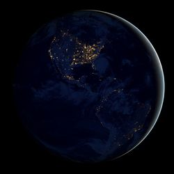 Black_Marble_Suomi_NPP_NASA-GNT_d