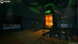 Black Mesa - 2