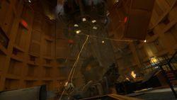 Black Mesa - 6
