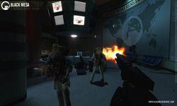 Black Mesa Source - 1
