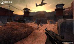 Black Mesa Source - 3
