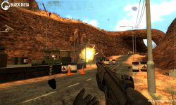Black Mesa Source - 6