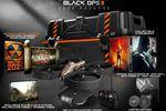 Black Ops 2 - Edition Prestige