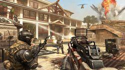 Black Ops 2 Revolution - 3