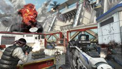 Black Ops 2 Revolution - 4