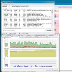 Black Ops 3 - test performances PC - 3