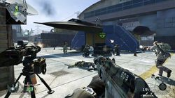 Black Ops Annihilation (3)
