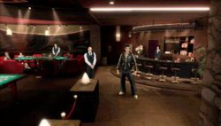 Black Panther : Yakuza Next Chapter - 29