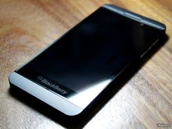 BlackBerry _10_L_Series-GNT_g