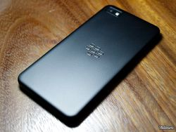 BlackBerry _10_L_Series-GNT_d