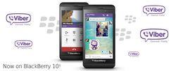 blackberry-20140423174525 (1)