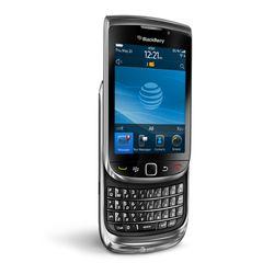 Blackberry 9800 Torch 02