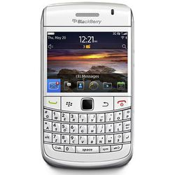 BlackBerry Bold 9780 logo pro