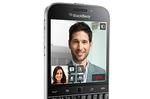 BlackBerry Classic photo
