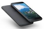 BlackBerry ne concevra plus directement ses smartphones mais en proposera toujours