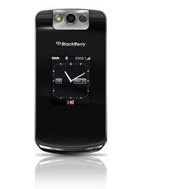 Blackberry Flip 8220 01