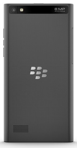 BlackBerry Leap (2)