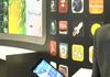 BlackBerry : découvrir le smartphone Leap dans une vidéo
