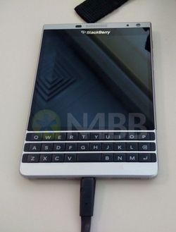 BlackBerry Oslo (1)