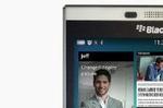 BlackBerry Oslo : il y a du Passport et du clavier dans son ADN