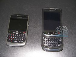 Blackberry Slider 01