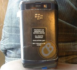 Blackberry Storm 2 02