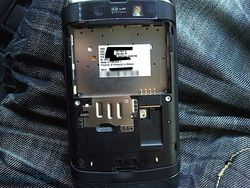 Blackberry Storm 2 03