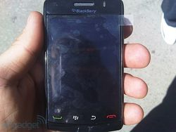 Blackberry Storm 2 04